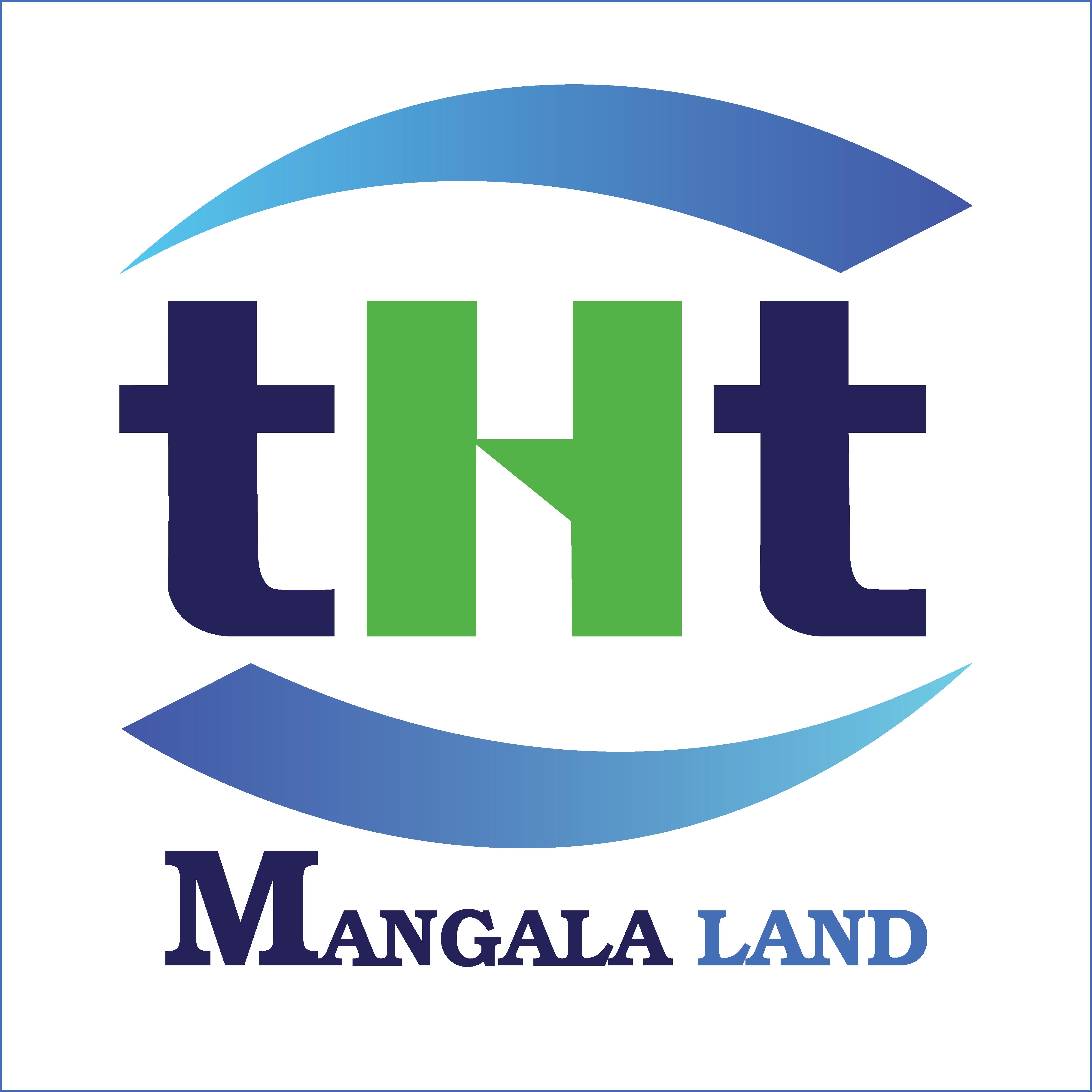 THT Mangala